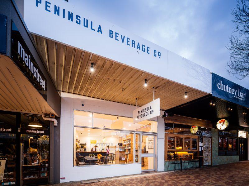 Peninsula Beverage Co_WWP_OpeningDay-12