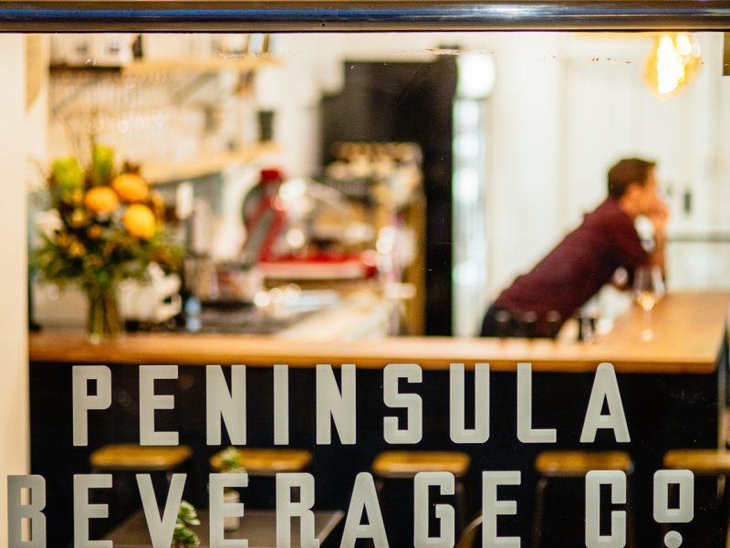 Peninsula Beverage Co_WWP_OpeningDay-28