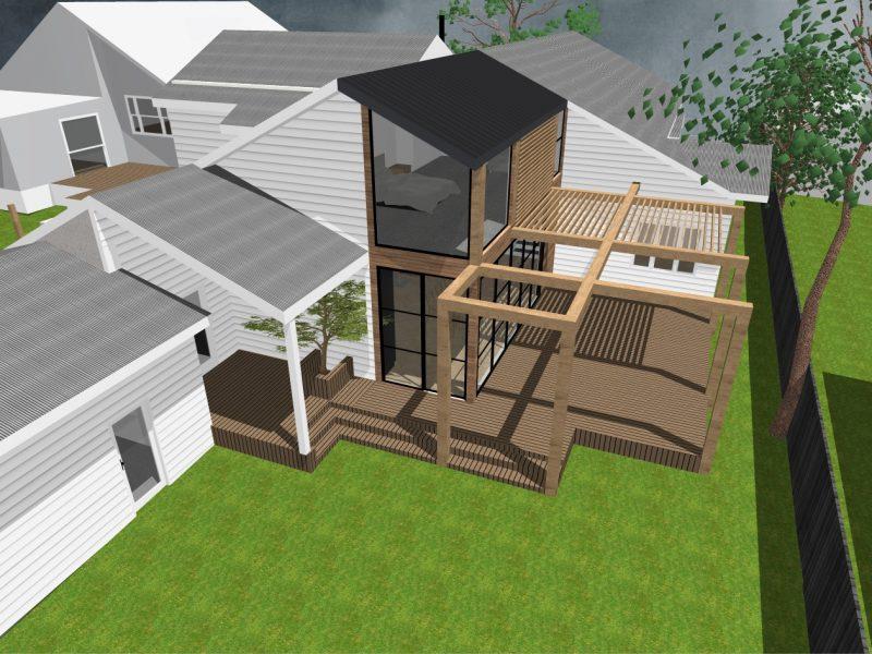 1906_53 Riverview Terrace DECK OPTION 3D